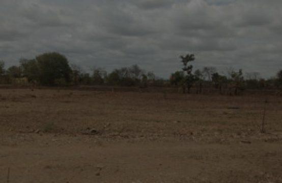 Tarigopla village