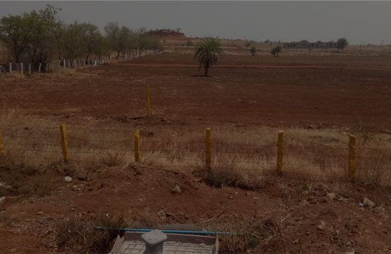 Agricultural land for sale in Munpalle, Sangareddy – 1075