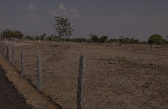 Agricultural land for sale near Moinabad – 1079