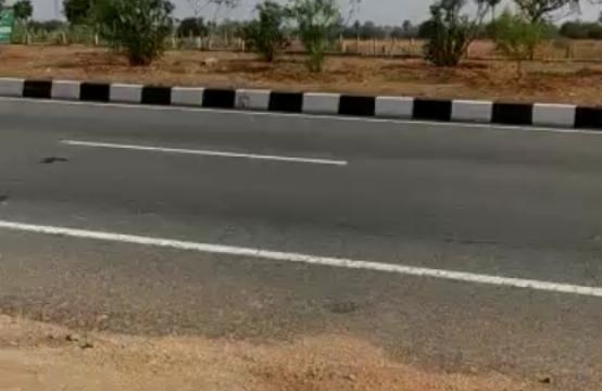 Suryapet/Mothey